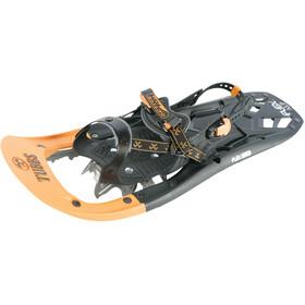 TUBBS Flex M's ALP 24 Snowshoes